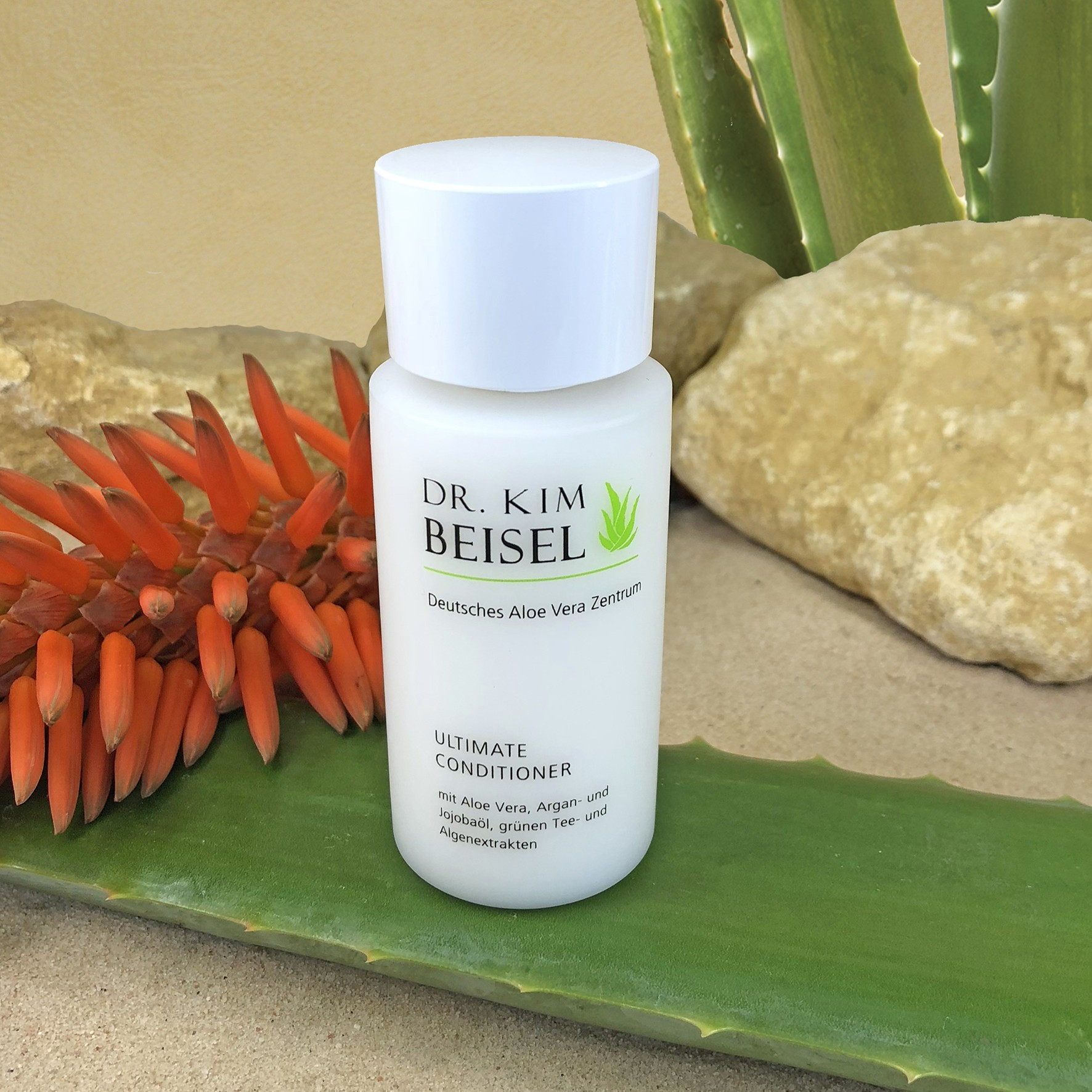 Dr. Beisel Ultimate Conditioner