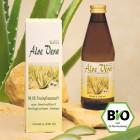 Aloe Vera Bio Saft