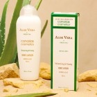 Dermo Aloe Body Lotion