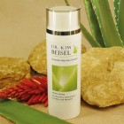 Dr. Beisel Body-Lotion