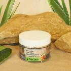Aloe Vera Soft Skin Gesichtscreme mit Orangenöl