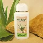 Aloe Vera Vital-Shampoo